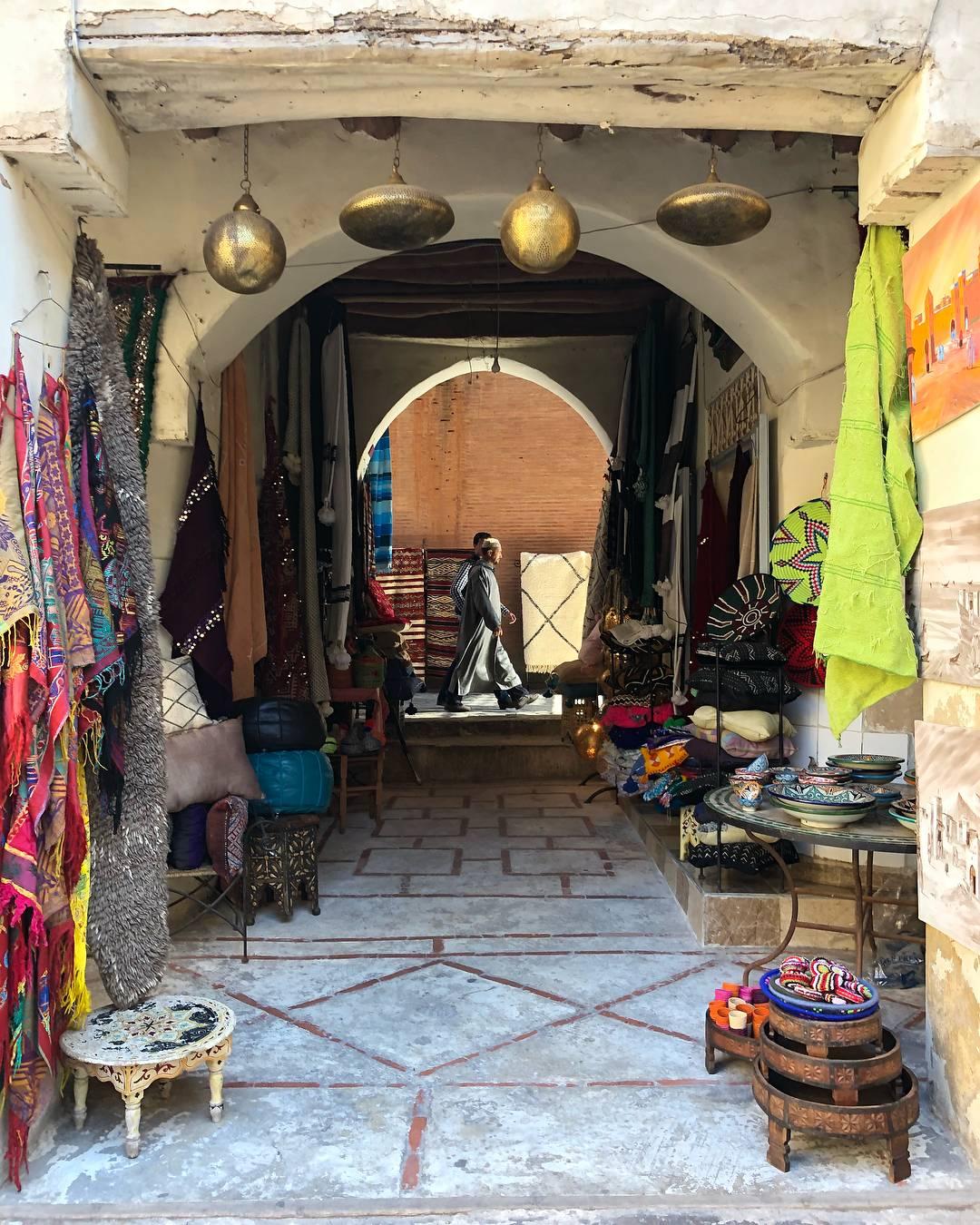 marrocos- vempromarrocos-marrakech- passeios- agencia de viagens -marrocos- marraquexe
