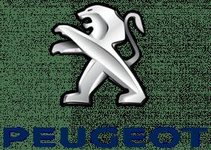 Peugeot marrocos