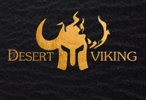 desert viking marrocos