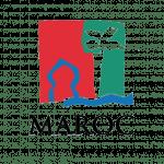 marrocos tourismo