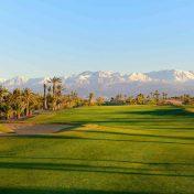 golf-maroc-golfs-du-maroc