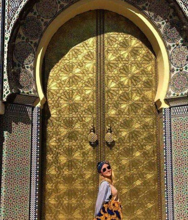 roteiro-cidades-imperias-marrocos