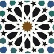 como ir pro Marrocos, Idioma no Marrocos, Moeda Marrocos, Praias marrocos, Hotel marrocos, Pousadas no Marrocos, Marrocos deserto, Marraquexe, Marraquesh, Pacotes Marrocos, Marrakesh, culinaria marrocos, o que fazer em marrakech, culinária marroquina,marrocos precisa de visto, marrocos cultura, marrocos arquitetura, marrocos a cidade azul, marrocos brasil, viagem a marrocos dicas, marrocos curiosidades, marrocos blog viagem, marrocos deserto, marrocos a cidade azul, marrocos deserto do saara, marrocos gastronomia, marrocos islamismo, marrocos passagem, marrocos pontos de interesse, viagem para marrocos, pacotes para marrocos, viagens baratas para marrocos, marrocos quanto custa, marrocos quantos dias ficar, marrocos quando viajar, marrocos roteiro, marrocos surf, marrocos voos, marrocos wikitravel,deserto zagora marrocos,viagens marrocos 4x4, expedições marrocos 4x4, turismo em marrocos dicas, marrakech marrocos, viagem marrocos cvc, viagem a marrocos tudo incluido, viagem barata marrocos, viagem marrocos abreu, viagem e turismo marrocos, viagem andaluzia e marrocos, viagem a marrocos tudo incluido, viagens marrocos blog, viagem + hotel marrocos, viagem e hotel marrocos, viagem para fez marrocos, viagens marrocos cidades imperiais, viagens organizadas marrocos, viagem para marrocos dicas,