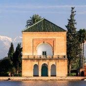 vempromarrocos-marrakesh-marrakesh-marraquexe-agencia-de-viagens-tours-passeios